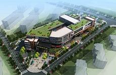 国家新型城市化建设报告